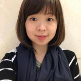Anna Fung