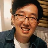 Kirk Chang