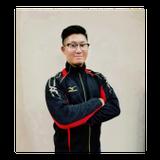 Angus Cheung