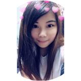 Charlene Ng