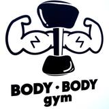 Body Body Fitness