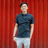 Garyon Wong