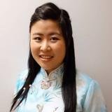 樂理班, 樂理考試, abrsm hk, hkeaa abrsm-Miss Lai