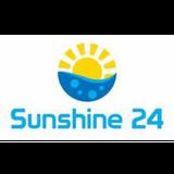 洗衣及乾洗服務專家-Sunshine 24