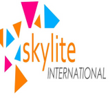 Skylite International