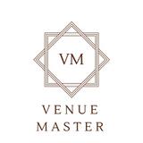 Venue Master...