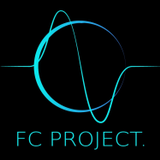 FC Project