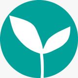 種子策劃有限公司