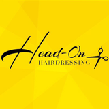 Head-On Hairdressing