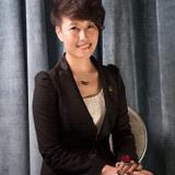 Rebecca Luk
