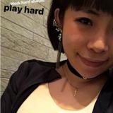 Martha Cheung