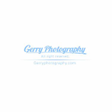 Gerry Photography