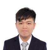 Gareth Lau