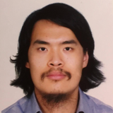 Vincent Chan. Electronic & Computer music expert.