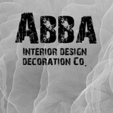 Abba Interior design and decor