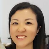 Eva Hung
