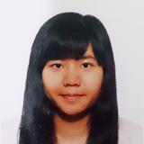 CHU San Yee