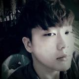 kason cheung