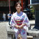 Anna Chui