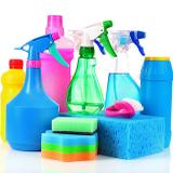 家事清潔 - 清潔人員 - 洪韻晴-橘子清潔