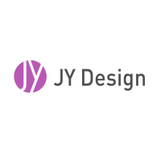 JY Design