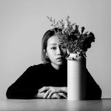 Hana Makeup Studio丨Hana Ho