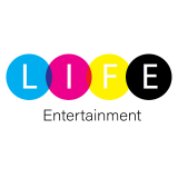 魔術表演,魔術師, Harry哥哥, 香港 新晉 魔術師-Life Entertainment
