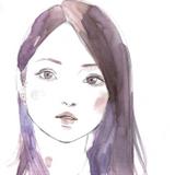Luiella Chow