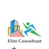 Company Tax Preparation - Company Accountant -  tax preparation-Elite Consultant