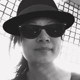 Josephine Chan