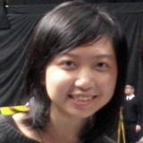 hellotoby 國際象棋老師 - coach mandy 致力為您的兒女提供優質的棋藝課程
