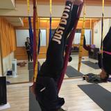 miss yoga