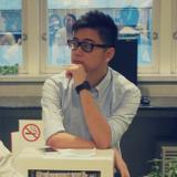 Chan Yi Chun