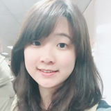 Chen  Yu-Jie