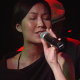 Winnie Tang Vocal Studio