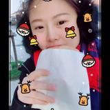 Lavigne Li