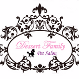 Dessert Family Pet Salon