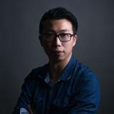 Steven Cheung