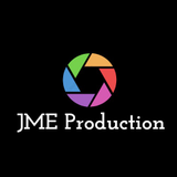 JME Production HK
