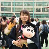 Liz Yau