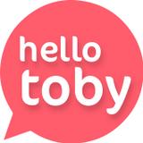 Toby髮型屋指南