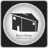 App Designer - App Design - UI/UX Design-Roy Lee