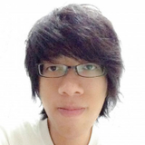 App Designer - App Design - UI/UX Design-James Tang