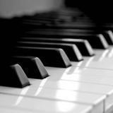 本人曾任小學音樂老師數年...