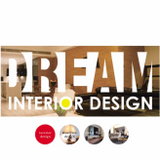 Dream Interior Design 禾烽室內設計