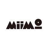 MiiMo 商業設計