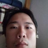 Fito Cheung