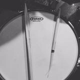 Brian lee 流行鼓課程
