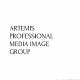 學化妝 - 化妝 班-ArtemisIG.HK