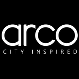 共用工作空間 - 租office - arco city-arco city